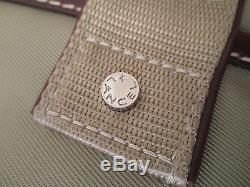 -AUTHENTIQUE sac à main LANCEL TBEG vintage bag