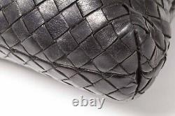 Authentique Sac Bottega Veneta / Authentique Bottega Veneta Bag