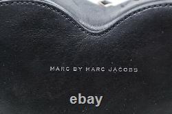 Authentique Sac Coeur Marc by Marc Jacobs / Marc by Marc Jacobs Bag