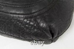 Authentique Sac Fendi / Authentic Fendi Bag