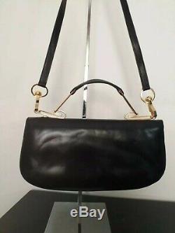 Authentique Sac Fendi Vintage, Authentic Bag Fendi Vintage