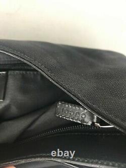 Authentique Sac Gucci / Authentique Gucci Bag