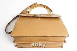 Authentique Sac Karl Lagerfeld / Authentic Karl Lagerfeld Bag