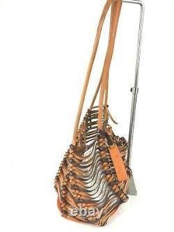 Authentique Sac Missoni / Authentic Missoni Bag