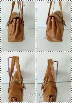 Authentique Sac Prada vintage Shoulder Bag Prada vintage