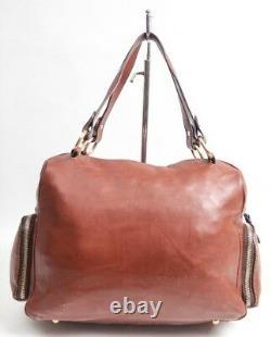 Authentique Sac Tod's / Authentic Tod's Bag