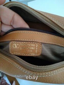 Authentique Sac Valentino Garavani, Authentic Bag Valentino Garavani
