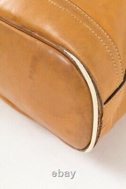 Authentique Sac Vintage Fendi / Fendi Vintage Bag
