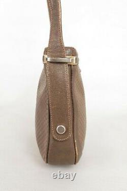 Authentique Sac Vintage Paolo Gucci / Paolo Gucci Vintage Bag