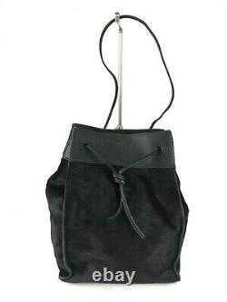 Authentique Sac Yves saint Laurent rive gauche / Authentic Bag