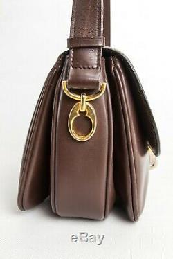 Authentique Sac vintage Céline / Authentic Céline vintage Bag
