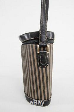 Authentique Sac vintage Fendi / Authentic Fendi vintage Bag