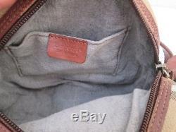 Authentique À Burberrys Main Sac Petit London Bag Vintage 6fyY7gb