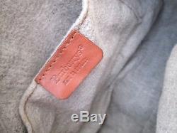 Main Vintage Sac À Bag Burberrys Authentique London Petit 3uJ15TclFK