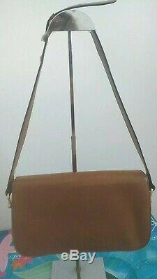 Authentique sac Céline Vintage, Authentic Bag Céline Vintage