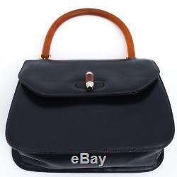 Authentique sac Vintage Gucci / Authentic Gucci Vintage bag
