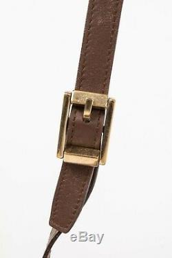 Authentique sac Vintage Gucci / Gucci Vintage Bag