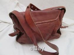 Authentique sac à main MOSCHINO vintage bag