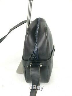 Authentique sac vintage Christian Dior / Authentic Christian Dior Bag