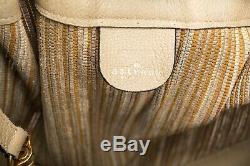 Authentique sac vintage Delvaux / Authentique Delvaux vintage bag