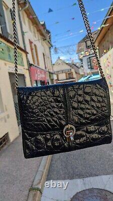 Céline, sac, bag