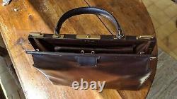 Hermès 404, sac, bag