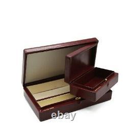 Hermès Vintage Vanity Case