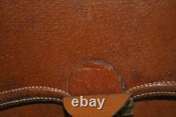 Hermes sac à main femme vintage annèes 40 50 collection