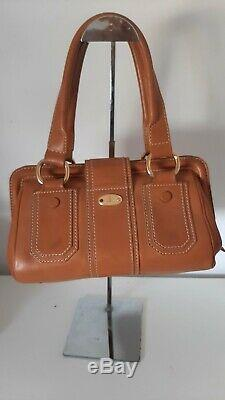 Magnifique Sac Celine Vintage, Celine Bag Vintage
