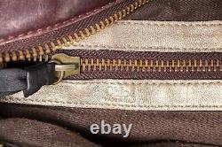 Magnifique Sac Chloé / Authentic Chloé Bag