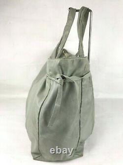 Magnifique Sac Gucci / Authentic Gucci Bag