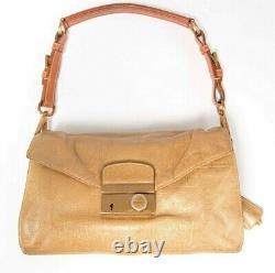 Magnifique Sac Prada / Authentic Prada Bag