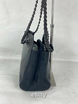 Magnifique Sac Prada / Prada Bag