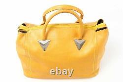 Magnifique Sac Vintage Gianni Versace / Gianni Versace Vintage Bag