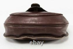 Magnifique sac Vintage Salvatore Ferragamo / Salvatore Ferragamo Bag