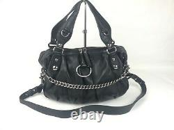 Magnifique sac vintage Gucci / Gucci vintage bag