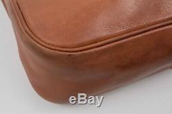 Magnifique sac vintage Hermès Trim / Trim vintage Hermès Bag
