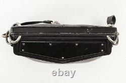 Magnifique sac vintage Yves saint Laurent Mombasa