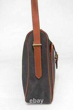 Magnifique sac vintage Yves saint Laurent / Yves saint Laurent Bag
