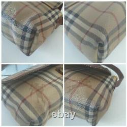 Sac Burberry Vintage, Burberry Bag Vintage