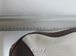 Sac Cabas GUCCI shopping bag japan exclusive Tote bag