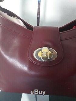 Sac Celine Vintage, Celine Bag Vintage