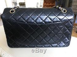 Sac Chanel Vintage (1995)