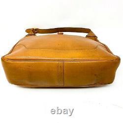 Sac Hermès Vintage Trim 30