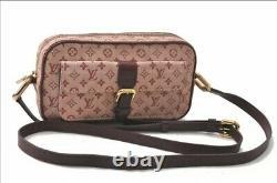 Sac Louis Vuitton Vintage