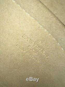 Sac Louis Vuitton vintage pochette pocket Louis Vuitton