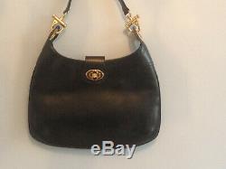 Sac Vintage Celine Bag Classic Box Rare