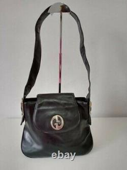 Sac Vintage Gucci, Bag Gucci Vintage
