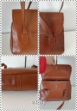 Sac Yves saint Laurent Vintage, Bag Yves saint Laurent Vintage