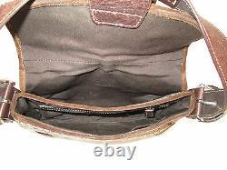 Sac à main COACH en excellent état vintage bag